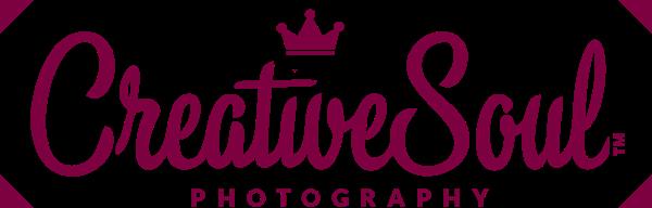 CreativeSoul Photography