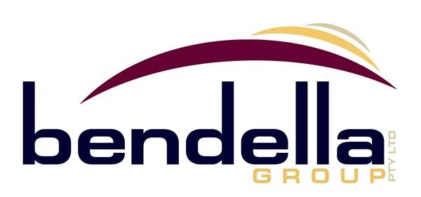 Bendella Group