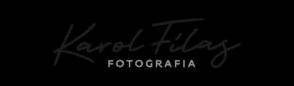 Karol Filas Fotografia
