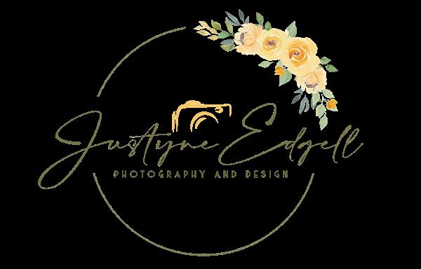 Justyne Edgell Photo and Design