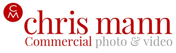 Chris Mann Photography